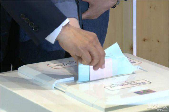 공직선거 후보 재산 신고 허투루…개선의지 없는 선관위