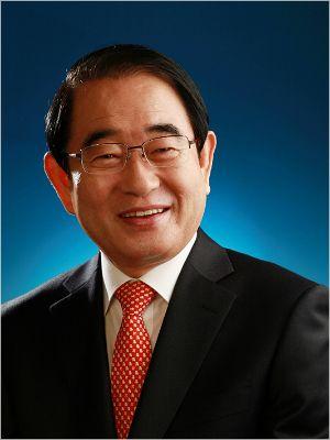 박명재 의원, 수협은행 소득금액 법인세 감면 법안 발의