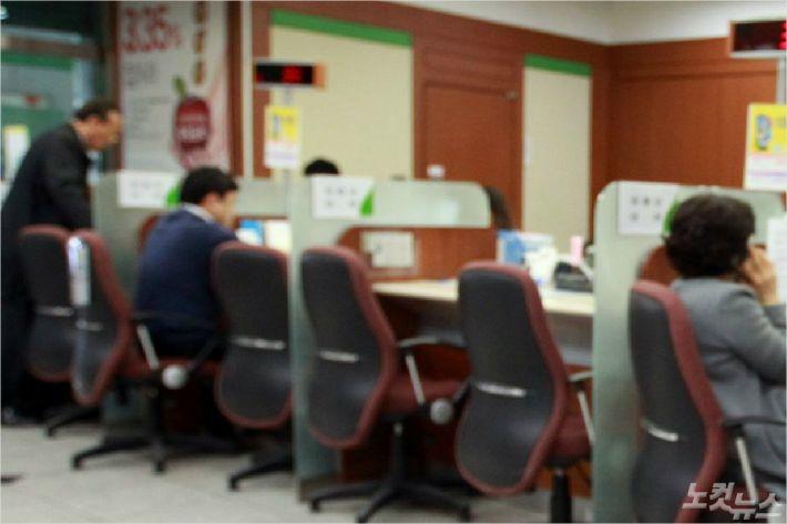 DSR 강력규제, 금리 인상…'빚내서 집사는 시대' 종언