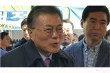 여수박람회법 개정안 통과 촉구 22일 시민 합동 시위