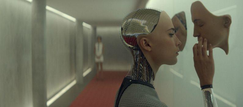 '인공지능'은 지능인가…그러면 누구의 것인가