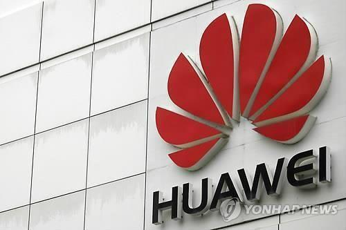 화웨이 5G 장비 한국 진출 초읽기…LG유플러스에 쏠리는 눈