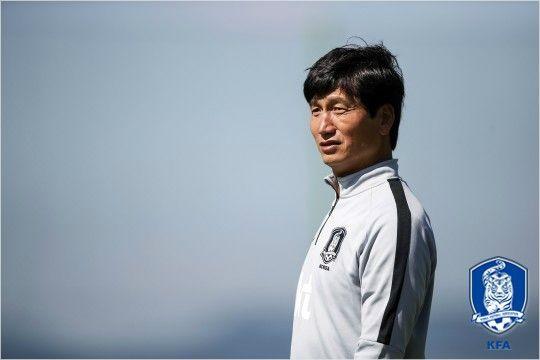 U-19 정정용호, 요르단 꺾고 대회 첫 승