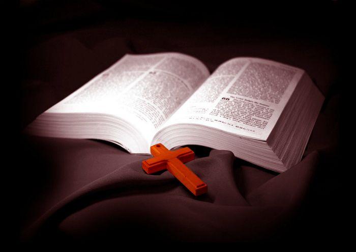 [칼럼] 종교 없는 삶, 눈물 없는 삶