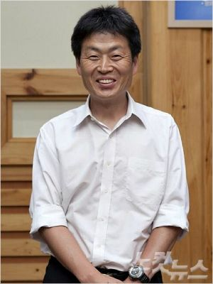녹색연합 서재철 전문위원(사진=자료사진)