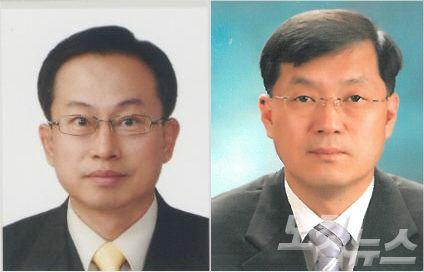 충북체육회 신임 사무처장에 정효진 국장 내정