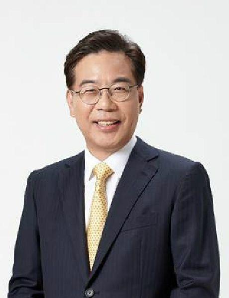 송언석 국회의원