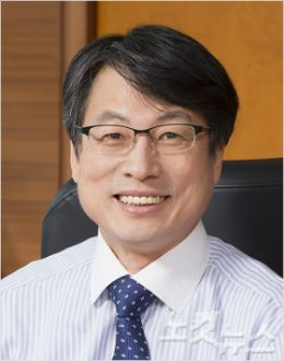 한의학연구원 김종열 원장