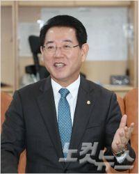 김영록 전남지사 (사진=전남 도청 제공)