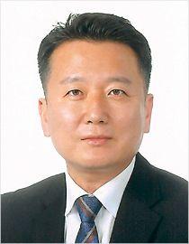 전남도의회 최선국 의원