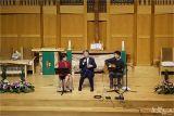 강원CBS 원주제일감리교회와 함께하는 특별공개방송 'Love Jesus with 어머니교회'