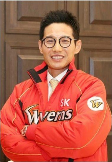 '염갈량의 귀환' 돌고 돌아 3년 만에 SK 지휘봉