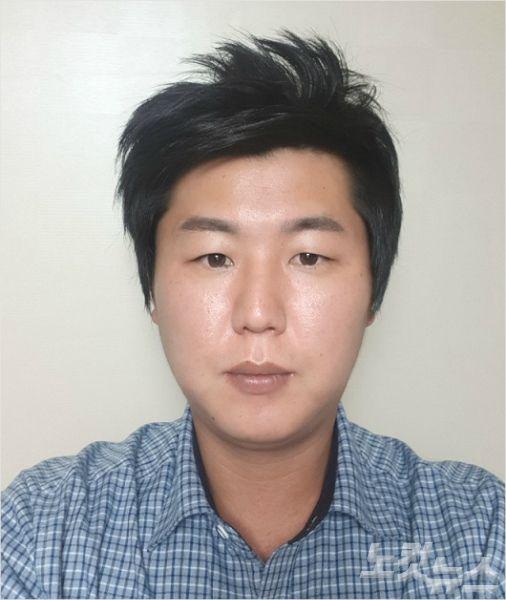 호흡 잃고 인도에 쓰러진 3세 아이 구한 대전 시내버스 기사