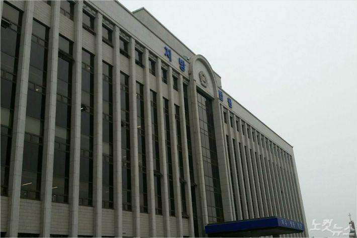 광주지방법원 전경(사진=자료사진)