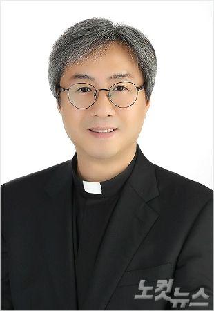 부산가톨릭대 제공.