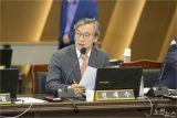 전재수 의원, 구포개시장 개선 예산 60억원 확보
