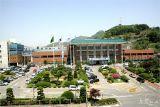 김해시, 내년 국·도비 5676억 원…역대 최대 규모