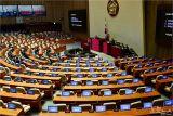 정의당 등 강원도 6개 정당 '연동형 비례대표제 도입' 촉구