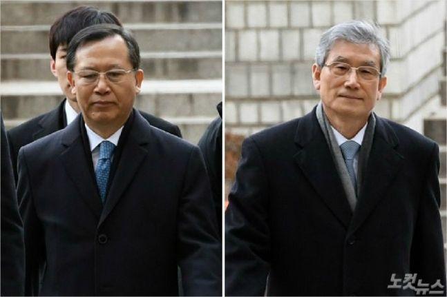국회發 사법부개혁, 총선에 발목…대법 '셀프개혁'만 남나?