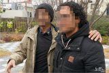 제주 예멘 484명중 난민 인정 2명, 무엇을 남겼나