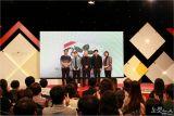 대구도시공사 ,'소셜크라우드펀딩대회'개최