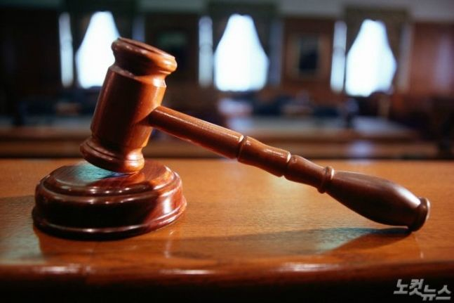 '음주운전 사망사고' 황민, 1심 판결 불복해 항소