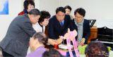 광주NCC와 함께하는 광주기독 4단체 신년 하례회