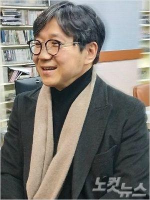 3.1운동 앞장선 제주 기독교인 활약 뮤지컬로 표현