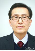 여수광양항만공사 박홍균 항만위원장 선임
