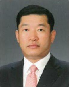 제주경총 신임회장 안귀환 대표 선출