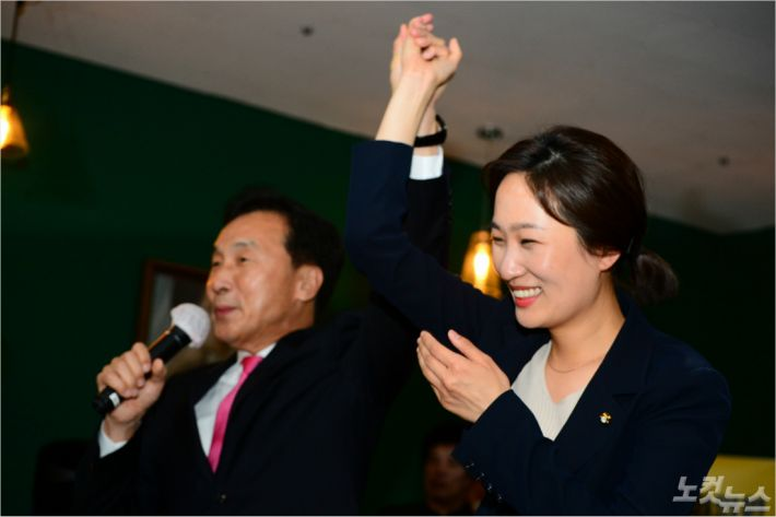 (사진=김종현 기자)
