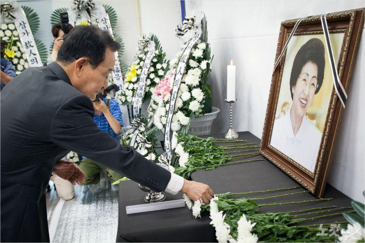 (사진=더불어민주당 충북도당 제공)