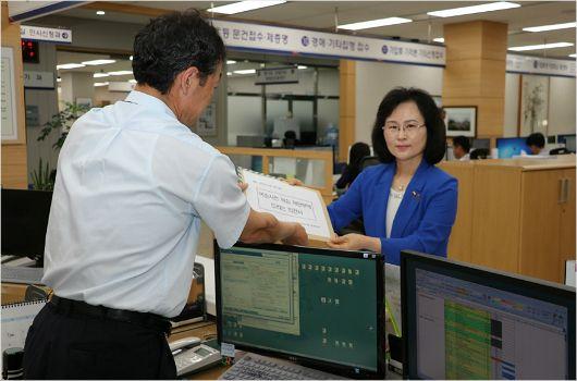 전라남도의회,여순사건 재심재판 '무죄판결' 염원