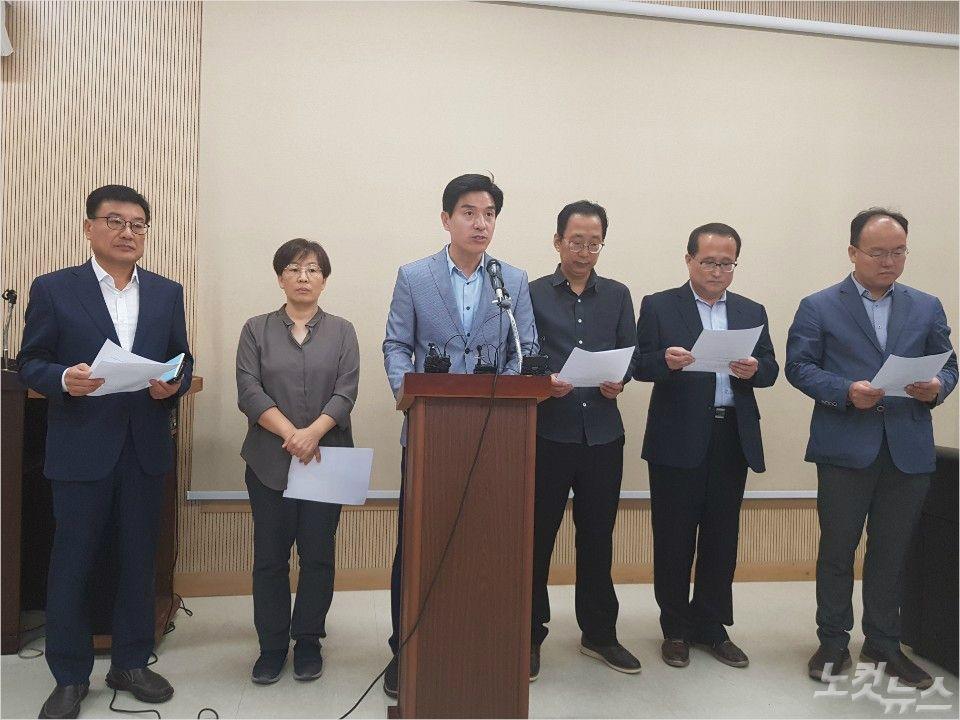 (사진=청주CBS 박현호 기자)
