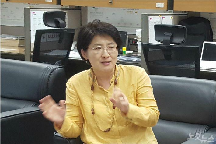 국회 농해수위 박주현 의원(자료사진=김용완 기자)