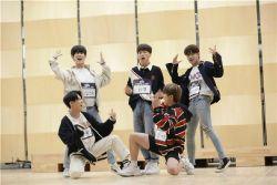 뮤직레이블 온 BOF, 2019년 최고의 예비 K-POP 스타는 누구?
