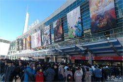 게임쇼 '지스타 2019' 개막…관전 포인트 '모바일·뷰잉·클라우드'