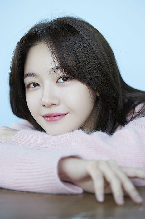 [단독] 걸스데이 방민아, 가수 컴백…2년 만에 솔로곡 발표