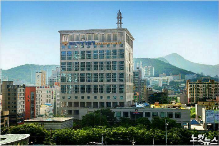 부산지방경찰청. (자료사진)