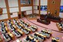 부산시의회 예결특위, 2020년도 예산안 종합심사 돌입