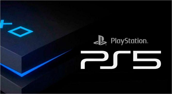 E3 건너뛴 소니의 속내…플스5 데뷔는 가을 유력
