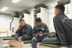 병사 휴대전화 사용으로 군 기밀 유출?…'보안통제시스템' 구축 중