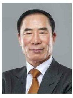 """민선1기 체육회장 개막… 경기도 이원성 """"체육·정치 분리"""""""