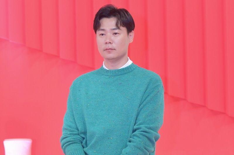 """최현석 """"휴대폰 해킹 사건은 종결… 전 소속사와는 합의"""""""