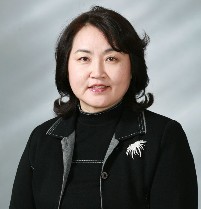 황영미 교수, 한국영화평론가협회 신임 회장 돼