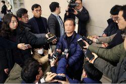 """안나푸르나 사고 3팀 교사들 귀국…""""선두그룹이 6m 앞서 당해"""""""