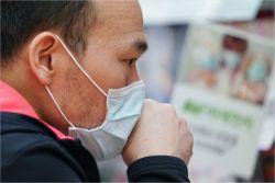 """중국 보건당국 """"우한폐렴 지역사회에 퍼지는 4단계 진입"""""""