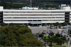 경남 13만 9276명 이상 서명 받으면 주민투표 청구 가능