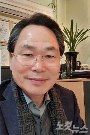 박광선 경북동부분회 취임회장 (사진=자료사진)