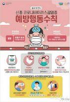 '우한 폐렴' 대비 울산교육청, 중국 방문자 현황 조사